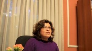 Vocal Sandoval renuncia al Órgano Electoral y denuncia que las primarias fueron impuestas