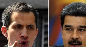 Seis países de Europa reconocen a Guaidó como presidente interino de Venezuela