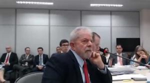 Lula es condenado a 12 años y 11 meses de cárcel, en un segundo proceso penal