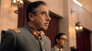Chile: 11 sonidos que marcaron el 11 de septiembre de 1973, el día que Pinochet derrocó a Allende