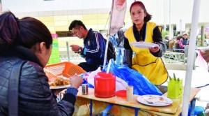 Bolivia es el país con más empleo de baja productividad de la región