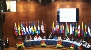 """Arce dice que Evo es """"el mejor presidente"""" que tuvo Bolivia y antes de él la """"democracia era falsa"""""""