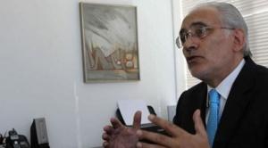 """Mesa afirma que no dará """"cancha libre"""" a Evo después del incidente en Potosí"""