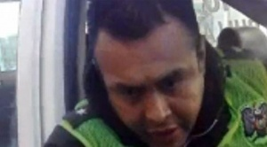 Envían a la cárcel a oficial de policía que agredió a funcionaria municipal 1