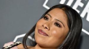 """La nominación al Oscar de Yalitza Aparicio por """"Roma"""" y la polémica que causa entre las actrices mexicanas su meteórico ascenso"""