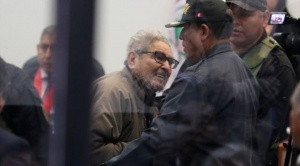 Condenan a cadena perpetua a cúpula de Sendero Luminoso por atentado en Lima