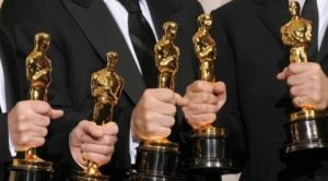 Los dramas detrás de la premiación de los Oscar 1