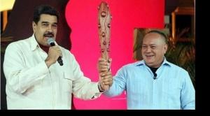 """EEUU anuncia que las violaciones de DDHH de Maduro """"no quedarán impunes"""""""