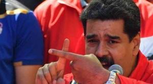 Maduro desafió a Guaidó a convocar elecciones y rompió relaciones diplomáticas con Colombia