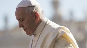 El Papa convoca a reunión de obispos de todo el mundo para tratar abusos en la Iglesia Católica