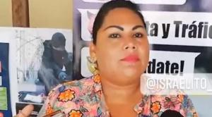 Madre denuncia la violación de sus dos hijos y la expulsan de un municipio en Pando