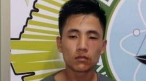 Asesino confeso de radialista fue sentenciado a 30 años de cárcel