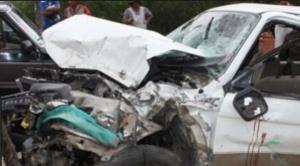 El Carnaval ya dejó 41 personas fallecidas y 1.300 accidentes de tránsito