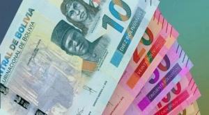 COB anticipa que pedirá aumento salarial mayor al 5,5%