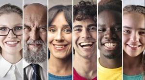 Día Internacional de la Felicidad: 5 ejercicios para ser más feliz según Laurie Santos, la profesora que da el curso más popular en la historia de la Universidad de Yale