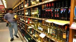 Inaset: El modelo económico alienta el consumo de las importaciones