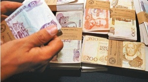 Bolivia requiere realizar reformas macroeconómicas, dice banco de inversiones de EEUU