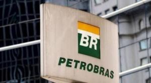 YPFB dice que Petrobras Bolivia pagará multa por menor envío de volúmenes de gas a Brasil