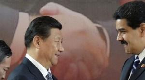 Maduro en China: la crucial relación de Venezuela con el gigante asiático