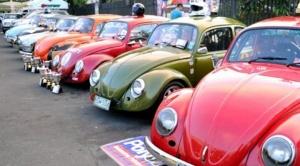 """Adiós al """"escarabajo"""": por qué Volkswagen decidió dejar de producir el mítico Beetle"""