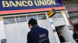 Ola de críticas al Banco Unión por fallas en su servicio