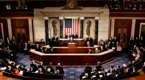 Senado de EEUU aprobó una resolución que rechaza reelección indefinida en Bolivia