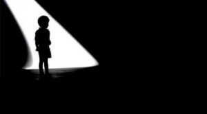 Fiscalía reporta 36 casos de feminicidio y 12 de infanticidio en primer trimestre