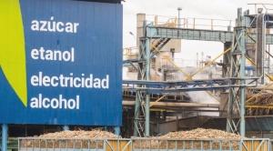 Bolivia ingresa en la producción de biocombustibles con el etanol conseguido de la caña de azúcar
