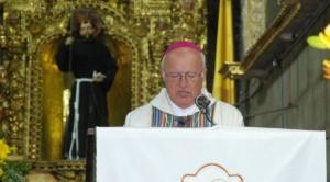 En el inicio de la Pascua, la Iglesia rechaza desconocimiento de la libertad de conciencia 1