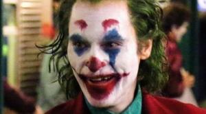"""Hay mucho que deducir del trailer de """"Joker"""""""