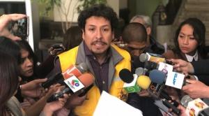 Alcaldía aclara que los 47.710 m2 del empresario Saavedra fueron certificados por Derechos Reales