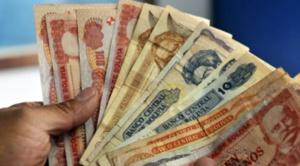 Privados dicen que aumento salarial no debe ser mayor a 2%, la COB rechaza y maestros se movilizarán