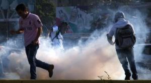 Confusión en Venezuela, los dos bandos dan versiones contradictorias