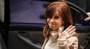 En Argentina, juez pide prisión preventiva para Cristina Kirchner por caso coimas