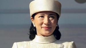 La emperatriz Masako, de oruga a mariposa monarca