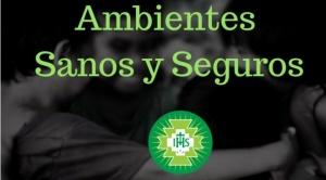 Compañía de Jesús abre investigación de casos de abusos contra menores en el país