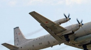 Siria derriba accidentalmente un avión ruso, con 15 tripulantes a bordo