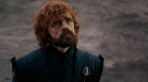Las razones por las cuales Tyrion Lannister debería ser rey
