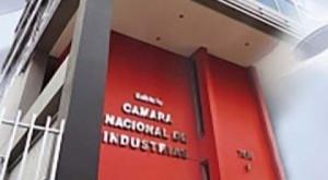 """La CNI expresa su """"más absoluto rechazo"""" al proyecto de ley sobre temas de """"sabotaje"""" de los trabajadores"""