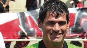 Muere el árbitro Víctor Hugo Hurtado Ojeda que dirigía Always-Oriente en El Alto 1