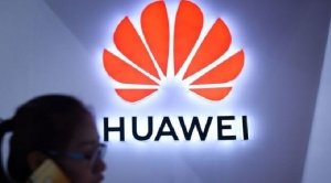 Google rompe con Huawei: qué significa para el gigante tecnológico chino y sus usuarios que le hayan restringido el acceso a Android 1