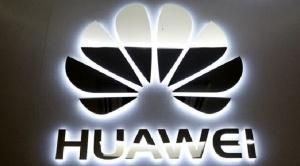 Google rompe con Huawei: cuáles son las aplicaciones más populares de Google (y cuál es la respuesta de Huawei)