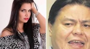 Denuncian a exjuez Juan José Paniagua por amenazas de muerte y extorsión