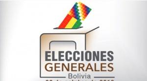 Conozca los hitos más importantes del calendario electoral, rumbo a las elecciones de octubre