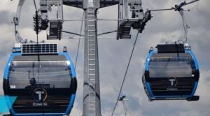 En México rechazan a Doppelmayr por excesivo costo en construcción de teleférico