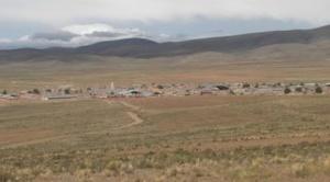 Eucaliptus vuelve a ser escenario de enfrentamientos entre contrabandistas y militares