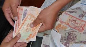 El sistema impositivo de Bolivia está entre los peores del mundo, dice ranking del Banco Mundial
