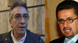 Torrico analiza procesar a Llorenti por armar persecución penal con caso Menonitas