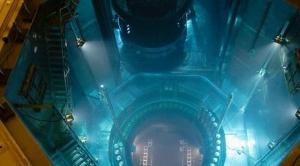 La apuesta de Brasil por la energía nuclear (y por qué preocupa a Washington)