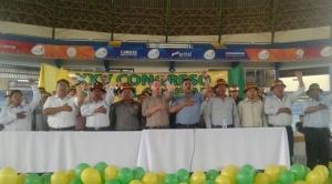Cooperativas mineras de La Paz denuncian que 50% del oro es desviado a mercados negros